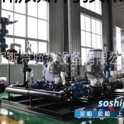 西安派斯特换热设备有限公司 厂家直销派斯特优质板式换热机组