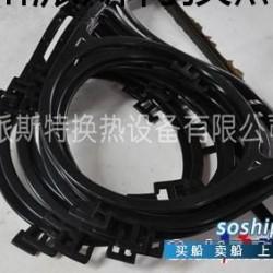 氟橡胶密封垫片 厂家直供特种氟橡胶垫片