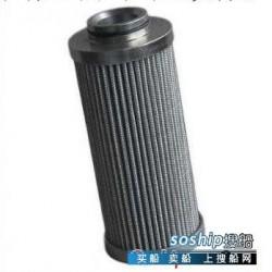 奔驰R空气滤芯 供应贺德克0160R003BN/HC滤芯