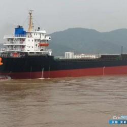 转让3000吨货船 转让10000吨干货船