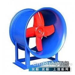 轴流通风机价格 T30系列轴流通风机