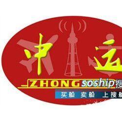 上海船舶空压机配件 供应船舶空压机 LSHC系列空压机