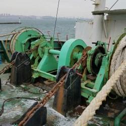 出售900吨冷藏船 出售1200吨冷藏船