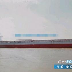 江海直达船 售2018年造8000吨江海直达船