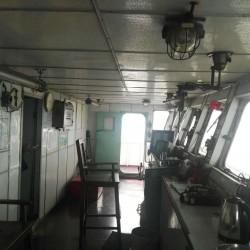 出售1000吨成品油船 出售2950吨成品油船