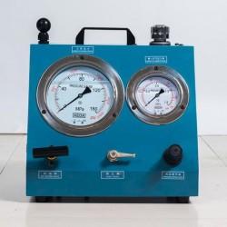 气动液压泵 全新 气动液压泵 HQ150