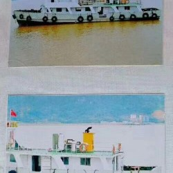 普通客船价格 出售普通客船