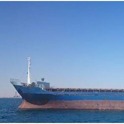 3700吨杂货船 出售3009吨杂货船