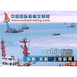 目前最大的集装箱船 出售3100箱集装箱船
