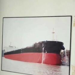 出售4000吨散货船 出售57000吨散货船