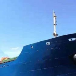 出售4000吨散货船 出售11022吨散货船
