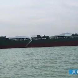 出售16134吨散货船 出售8350吨散货船