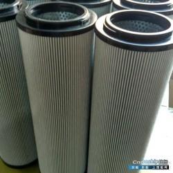 B48更换空气滤芯 精品RVR11801E05B液压滤芯