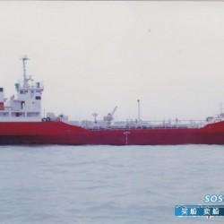 出售18200吨国际航线轻油轮