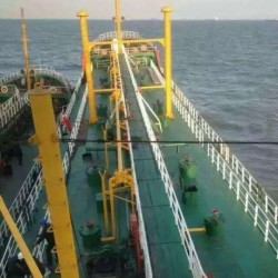 低价出售 2200吨一级汽油船