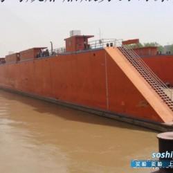3500举力内河浮船坞出售