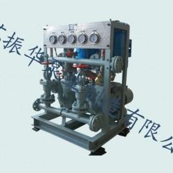 CBH船用变频恒压供水装置
