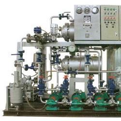 供油单元/全自动燃油供油单元