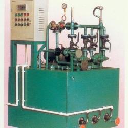 简易电加热供油(单元)