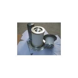 空压机滤芯89202022