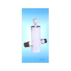 气水分离器CB423-77 CB/T3572-94