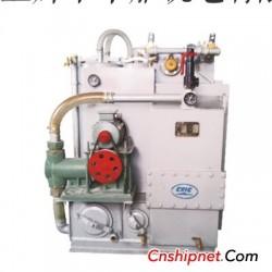 油水分离器 ( CCS认证)