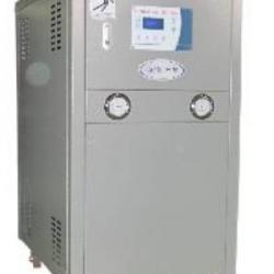 供应水冷式冷水机KW系列
