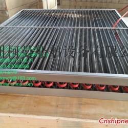 船用电加热过滤器汽水分离器