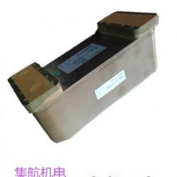 换热器钎焊CBM26板式M10/15/20加热器