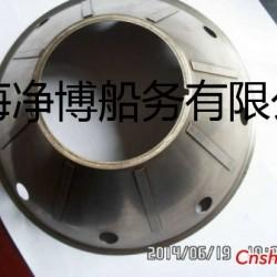 供应DH500/DH1500分油机备件