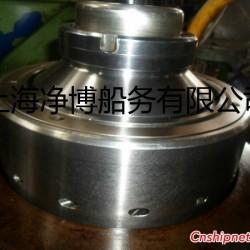 夏普DH750/DH1000分油机备件