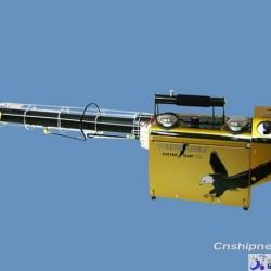 美国进口丹拿品牌金鹰2610热力烟雾机