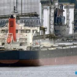 出售81890吨散货船