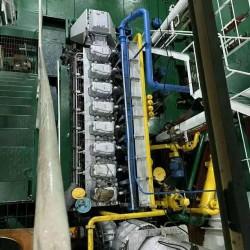 出售2010年国内CCS检验20000吨散货船