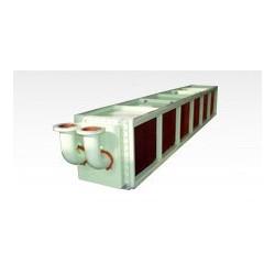 冷却器冷却器厂家 供应冷却器