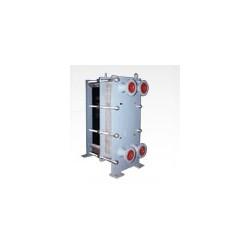 冷却器冷却器厂家 出售冷却器