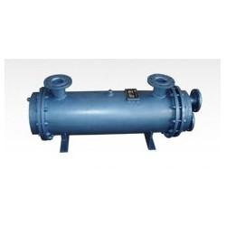 水冷式冷却器生产厂家 冷却器
