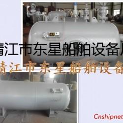 月付虚拟主机 主机付机启动空气瓶A0.5-3.0(靖江东星船舶设备厂)